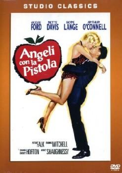 Angeli con la pistola (1961) Dvd9 Copia 1:1 ITA-MULTI