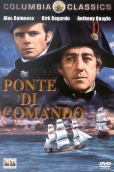 Ponte di comando (1962) Dvd5 Copia 1:1 ITA-MULTI