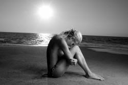 http://thumbnails114.imagebam.com/43743/31b05a437427143.jpg