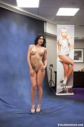 http://thumbnails114.imagebam.com/43743/6b2219437429784.jpg