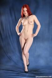 http://thumbnails114.imagebam.com/43743/990fcd437429665.jpg