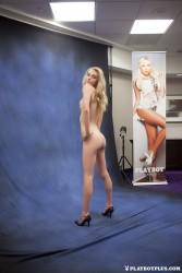 http://thumbnails114.imagebam.com/43743/c96b64437429733.jpg
