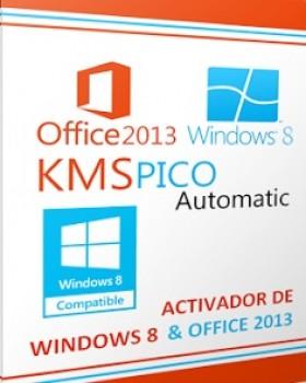 KMSpico v10 1 5 FINAL Torrent
