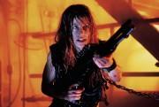 Терминатор 2 - Судный день / Terminator 2 Judgment Day (Арнольд Шварценеггер, Линда Хэмилтон, Эдвард Ферлонг, 1991) 022db7437532148