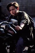 Терминатор 2 - Судный день / Terminator 2 Judgment Day (Арнольд Шварценеггер, Линда Хэмилтон, Эдвард Ферлонг, 1991) 0501d2437532142
