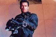Терминатор 2 - Судный день / Terminator 2 Judgment Day (Арнольд Шварценеггер, Линда Хэмилтон, Эдвард Ферлонг, 1991) 231b4d437532121