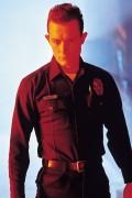 Терминатор 2 - Судный день / Terminator 2 Judgment Day (Арнольд Шварценеггер, Линда Хэмилтон, Эдвард Ферлонг, 1991) 2d0c4e437532176