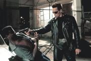 Терминатор 2 - Судный день / Terminator 2 Judgment Day (Арнольд Шварценеггер, Линда Хэмилтон, Эдвард Ферлонг, 1991) 31edb0437532059