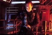 Терминатор 2 - Судный день / Terminator 2 Judgment Day (Арнольд Шварценеггер, Линда Хэмилтон, Эдвард Ферлонг, 1991) 4611ad437532159