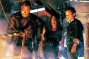 Терминатор 2 - Судный день / Terminator 2 Judgment Day (Арнольд Шварценеггер, Линда Хэмилтон, Эдвард Ферлонг, 1991) 463d6e437532253