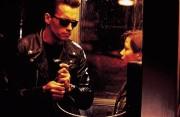 Терминатор 2 - Судный день / Terminator 2 Judgment Day (Арнольд Шварценеггер, Линда Хэмилтон, Эдвард Ферлонг, 1991) 598d69437532188