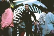 Терминатор 2 - Судный день / Terminator 2 Judgment Day (Арнольд Шварценеггер, Линда Хэмилтон, Эдвард Ферлонг, 1991) 6b9c32437532101