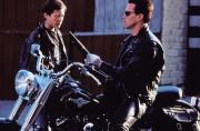 Терминатор 2 - Судный день / Terminator 2 Judgment Day (Арнольд Шварценеггер, Линда Хэмилтон, Эдвард Ферлонг, 1991) Ad32a8437532056