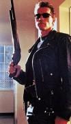 Терминатор 2 - Судный день / Terminator 2 Judgment Day (Арнольд Шварценеггер, Линда Хэмилтон, Эдвард Ферлонг, 1991) B2bb82437532068