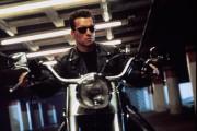 Терминатор 2 - Судный день / Terminator 2 Judgment Day (Арнольд Шварценеггер, Линда Хэмилтон, Эдвард Ферлонг, 1991) B376ec437532271