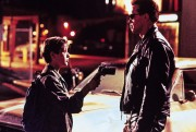 Терминатор 2 - Судный день / Terminator 2 Judgment Day (Арнольд Шварценеггер, Линда Хэмилтон, Эдвард Ферлонг, 1991) B7523b437532248