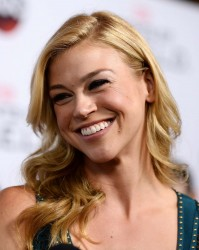 Adrianne Palicki - Agents of SHIELD LA Premiere 23se15