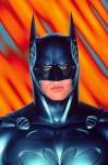 Бэтмен навсегда / Batman Forever (Николь Кидман, Вэл Килмер, Бэрримор, 1995) 01c181438137452