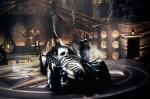 Бэтмен навсегда / Batman Forever (Николь Кидман, Вэл Килмер, Бэрримор, 1995) 0d80e8438137296
