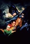 Бэтмен навсегда / Batman Forever (Николь Кидман, Вэл Килмер, Бэрримор, 1995) 733041438137474