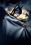 Бэтмен навсегда / Batman Forever (Николь Кидман, Вэл Килмер, Бэрримор, 1995) 89a997438137280