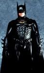 Бэтмен навсегда / Batman Forever (Николь Кидман, Вэл Килмер, Бэрримор, 1995) Da6368438137427