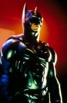 Бэтмен навсегда / Batman Forever (Николь Кидман, Вэл Килмер, Бэрримор, 1995) E107a9438137502