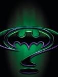 Бэтмен навсегда / Batman Forever (Николь Кидман, Вэл Килмер, Бэрримор, 1995) Ede8be438137554
