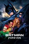 Бэтмен навсегда / Batman Forever (Николь Кидман, Вэл Килмер, Бэрримор, 1995) Ff1ce9438137525