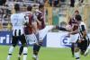 фотогалерея Bologna FC F8dc23438155820