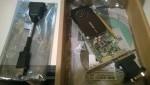 [AQ + SS] Nvidia quadro K600 1GB in Componenti Hardware