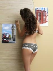 http://thumbnails114.imagebam.com/43835/f64709438345465.jpg