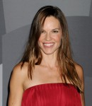 Hilary Swank The Los Angeles Philharmonic 2015-2016 Season Opening Night Gala September 29-2015 x20