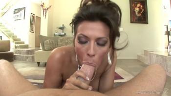 Wet orgasm video clips