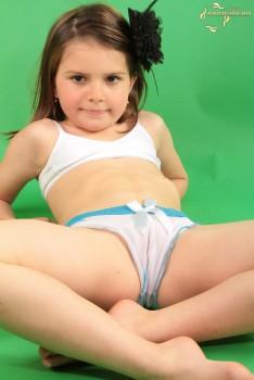 pimpandhost album young nude photos   hot girls wallpaper
