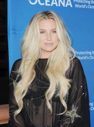 Kesha - Oceana Concert for Our Oceans in Beverly Hills 9/28/15