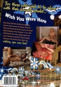 Wish You Were Here (1985) – USA Classics