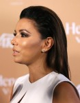 Eva Longoria - Variety Latino's 10 Latinos To Watch event in Los Angeles September 30-2015 x11