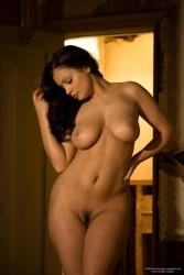 http://thumbnails114.imagebam.com/43863/60cd37438626857.jpg