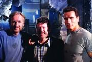 Терминатор 2 - Судный день / Terminator 2 Judgment Day (Арнольд Шварценеггер, Линда Хэмилтон, Эдвард Ферлонг, 1991) 9dc8d9438928583