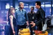 Терминатор 2 - Судный день / Terminator 2 Judgment Day (Арнольд Шварценеггер, Линда Хэмилтон, Эдвард Ферлонг, 1991) F1d547438928550