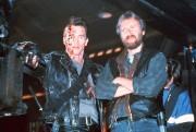 Терминатор 2 - Судный день / Terminator 2 Judgment Day (Арнольд Шварценеггер, Линда Хэмилтон, Эдвард Ферлонг, 1991) Febc90438928561