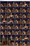 Mandy Moore @ Late Night with Conan O'Brien | July 17 2003 | ReUp