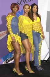 Teen Choice Awards E6819b439187840