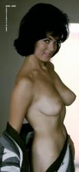 http://thumbnails114.imagebam.com/43920/a62dd4439199303.jpg