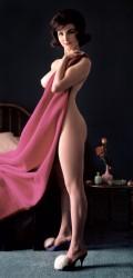 http://thumbnails114.imagebam.com/43921/455b60439201051.jpg