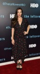 Liv Tyler attends HBO's 'The Leftovers' Season 2 Premiere October 3-2015 x14