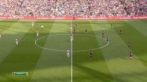 Футбол. Чемпионат Англии 2015-2016. 8-й тур. Арсенал - Манчестер Юнайтед [04.10] (2015) HDTVRip 720p | 50fps