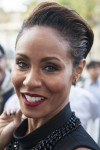 Jada Pinkett Smith arriving the Barbara Bui During 2016 Paris Fashion Week October 1-2015 x8
