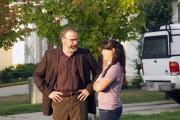 Родина / Чужой среди своих / Homeland (сериал 2011 - )  6895a2439312978